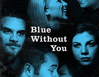 Blue Without You