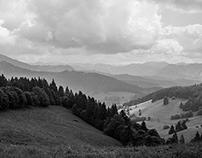 Schwarzwald Giro 2013 | Photography