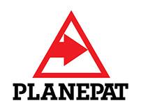 Planepat