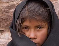 photography | Peru