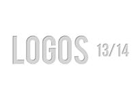 Logos 13/14
