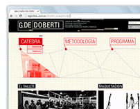 Web - Responsive Design