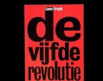 De Vijfde Revolutie / Mindfield