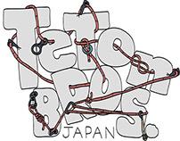 Teton Bros. - Japan