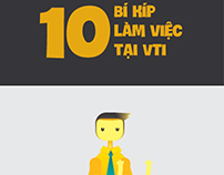 VTI Behavioral Guidelines for Staff final version