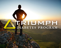 Triumph Diabetes Program