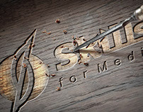 skills media brand and branding
