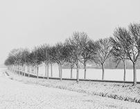 Winter part three