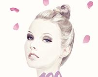 Milk X Magazine