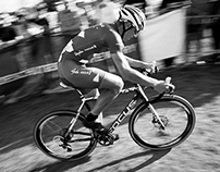 TREK CXC Cup Men's Race | Photography