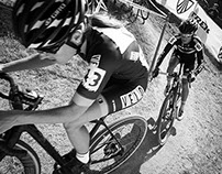 TREK CXC Cup Women's Race | Photography