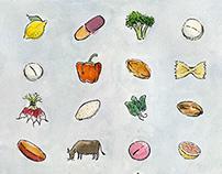 Vitamins for Verily Mag