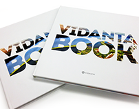 Vidanta Book