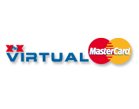 MOTIONGRAPHICS: XpayX Virtual Mastercard