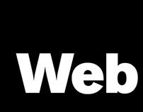 More Web Designs