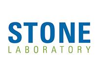 Stone Laboratory identity system