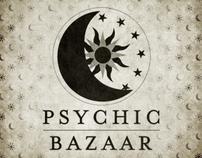 psychicbazaar.com