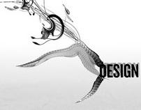 Design Indaba Speaker Titles
