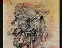 fish proyect