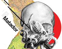 Matador | Studies