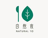 Natural10 v.2