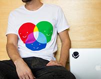 RGB | Wö t-shirt