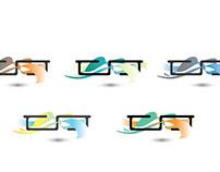 Sonic Optics Logo