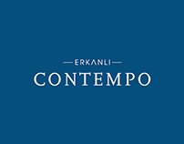 CONTEMPO web side