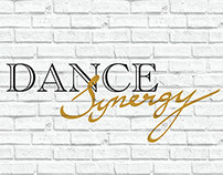 DANCE SYNERGY