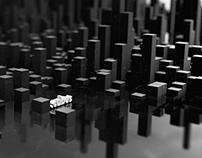 .cubes