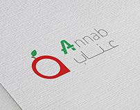 """Identity """" Annab """""""