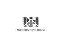NOHO DANCING HOUSE
