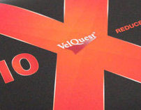Velquest Direct Mail
