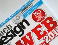 Advanced Creation - Web Design magazine HS n°9
