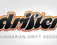Hungarian Drift Association