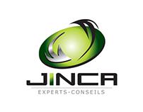 JINCA