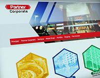 Partner Corporate