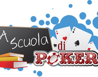 MOTIONGRAPHICS: A scuola di poker