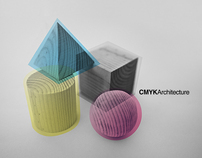 CMYK Architecture