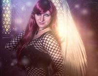 Angel Chrisi