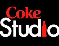 Coke Studio Promo