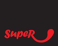 Super TINEX