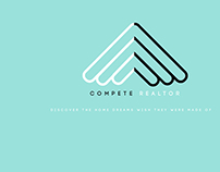 compete realty pack