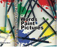 Words Paint Pictures