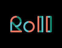 Roll Studio