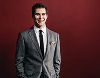 Business Portraits