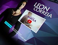Leon Correia