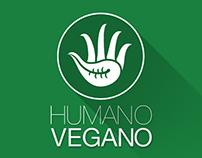 Humano Vegano