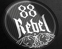 88 Rebel