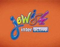 JEWISH INTERACTIVE